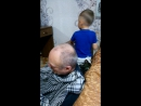 Андрейка парикмахер