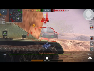 World of Tanks_2018-06-29-00-37-54.mp4