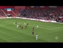 Neuchâtel Xamax FCS FC St Gall 1879 02 09 2018