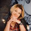 Ирина Чикунова (Хамилия) - ченнелер / контактер