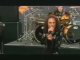 Dio - Push (Official Video - 2002) Featuring Tenacious D.mp4