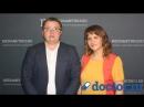 Семейная медицина с доктором Ликуновым. Паллиативная помощь в семейной медицине и онкологии
