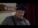 Приключения солдата Ивана Чонкина призы