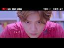 "BII - 无畏的明天 ( The soundtrack to "" Sweet Combat"") 2018"