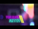 J Balvin, Willy William - Mi Gente   Volkov Artem ad-lib