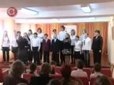 ОВАЦИЯ-2009. Конкурс вокально-хоровой музыки (академическое пение)