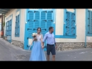 Wedding M K Cyprus 2018