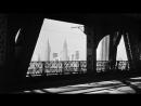 Не тот человек / The Wrong Man 1956 Альфред Хичкок