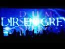 DIR EN GREY : DUM SPIRO SPERO AT NIPPON BUDOKAN 08.03.2014