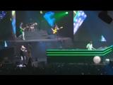 Armin_van_Buuren_feat._Christian_Burns__Bagga_Bownz_-_Neon_Hero__HD._SuRPR1Sse341