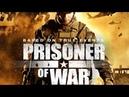 Prisoners of War Shredder JAMLIGHT