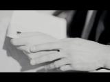 [v-s.mobi]Не обещай любить меня до гроба.mp4