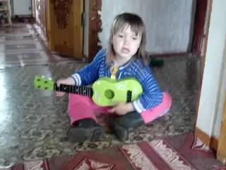 песня растамана
