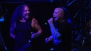 Metal Allegiance Room For One More Dying Song Gramercy Theatre NYC 9 6 18