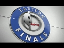 BOS vs. CLE Game 3 NBA Playoffs 2018 Eastern Final 19.05.2018