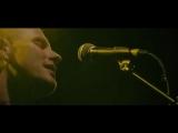 Corey Taylor - Taciturn (live London)