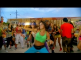 Don Omar - Zumba Campaign Video (1).mp4