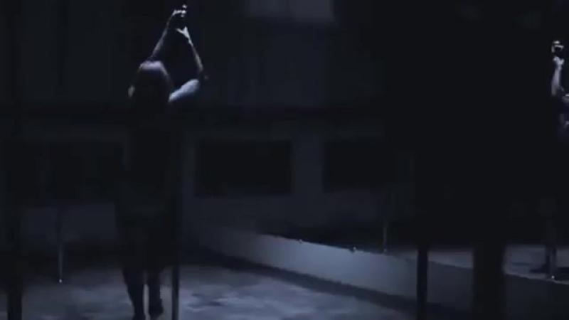 Depeche Mode Soothe My Soul (Destructo Remix)