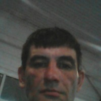 Анкета Андрей Цымбалов