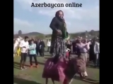 Zalim Nene Eseyin Belini Qirdi(360P).mp4