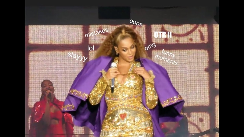 OTR II - BEST FUNNIEST MOMENTS