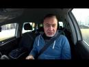 ПОДБОР БУ АВТО 2 - КРОССОВЕР С ПРОБЕГОМ ЗА 2 МЛН - VLOG Александра Михельсона Тойота Мерседес КИА