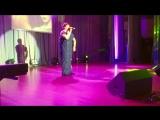Юбилейный концерт студии вокала ШАНС- Ольга Шемятихина