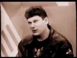 Юрий Клинских в передаче Я молодой 1998 г 480p