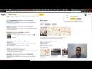 Важность наличия группы ВКонтакте для конверсии в Яндекс и Google
