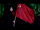 проармию Домофицеров24 MannequinChallenge 23февраля ДеньзащитникаОтечества Буденновцы