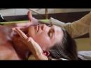 Буккальный массаж лица _ Видеоурок 2 _ Buccally face massage _ Video 2