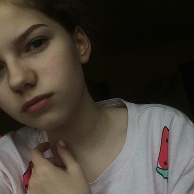 Таисия Луканова