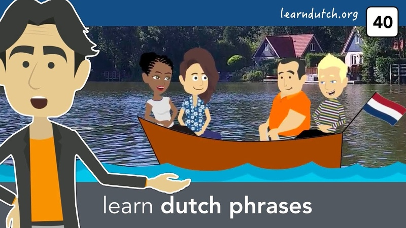 Dutch grammar applied coordinating conjunctions (combining 2 main clauses)