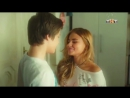 Песня Фейса «247» в сериале на телеканале ТНТ [Рифмы и Панчи]
