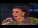 Veronica Castro - Emociones