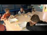 Центр дополнительного образования детей в Айхале готов к новому учебному году