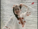 Верю в радугу (1986) Валентина Толкунова. Фильм-концерт