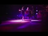 Dave Davies - Tour Diary