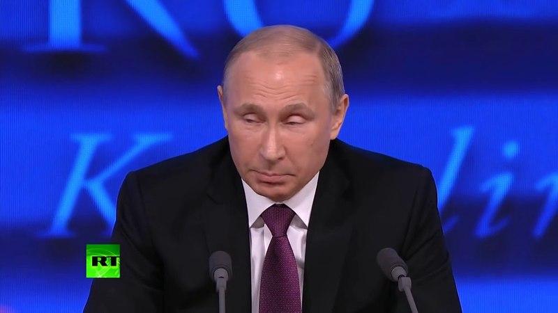 Кто забирает деньги за недра России