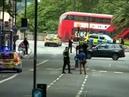 Совершивший наезд на пешеходов в центре Лондона оказался иммигрантом из Судана - Вести 24