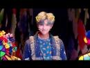 BTS - IDOL (Gess Gerald Remix)