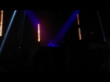 Ann Clue Adrenalin Stadium 29.09.18 (1)