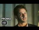 Lucifer 3x20 Promo The Angel of San Bernardino (HD) Season 3 Episode 20 Promo
