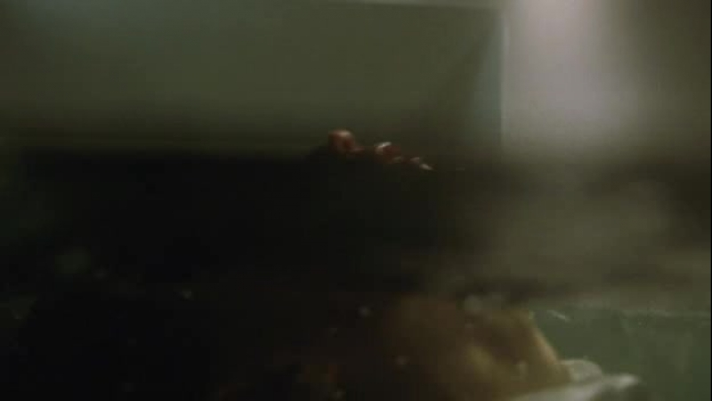 Мастера ужасов.25.Kruiz.mechti.2007.XviD.DVDRip
