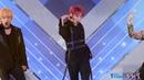 180622 방탄소년단 BTS 정국 Jungkook 앙팡맨 ANPANMAN 직캠 @ 롯데 패밀리 콘서트 by Spinel