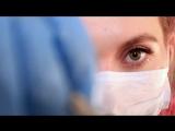 [Darya Lozhkina ASMR RUSSIAN] АСМР  Школьный ДОКТОР - твой самый приятный Стоматологический осмотр ? ASMR DOCTOR - MEDICAL EXAM