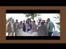 Свадебный клип лучший способ сохранить ваше счастье на долгие годы Если Вы хотите стильное видео вашей свадьбы пишите в лич