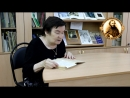 Проект Тула читает Толстого (Марина Григорьевна Фирсова)