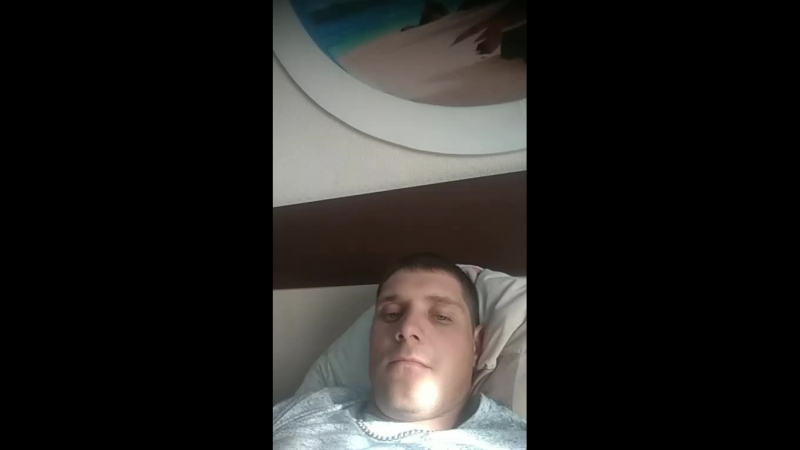 Константин Куроедов - Live