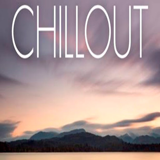 Максим альбом Chill Out Edition